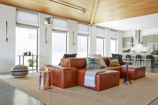 parachute-hotel-living-room-3