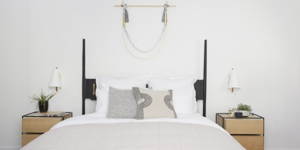 parachute_hotel_bedding