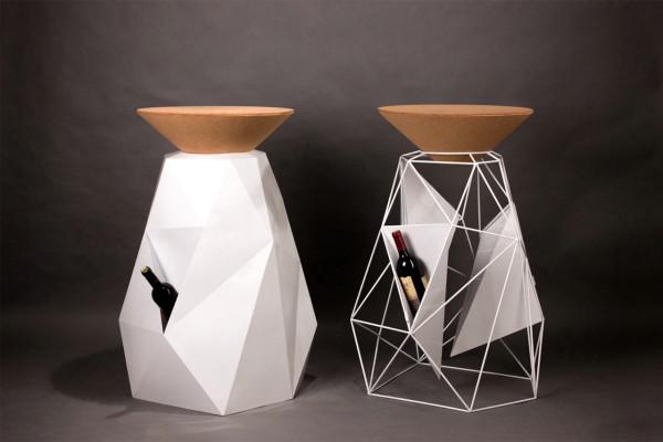 positive-negative-stools