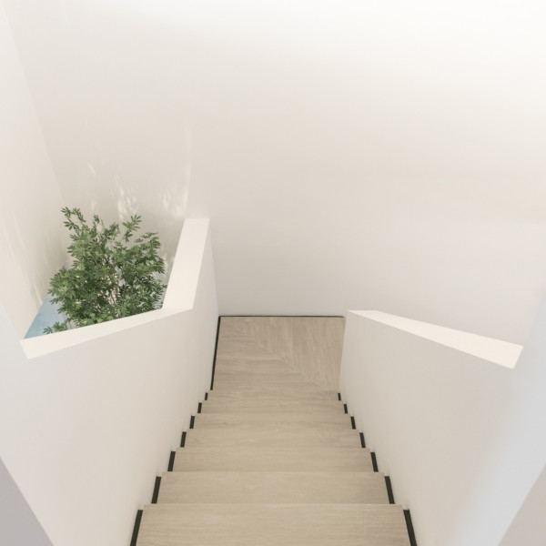 sapartment_rightanglestudio_11