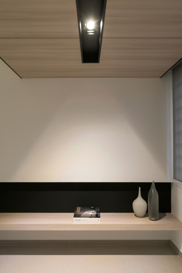 sapartment_rightanglestudio_12