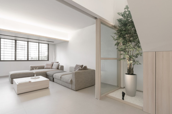 sapartment_rightanglestudio_6