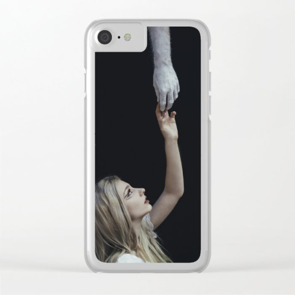 save-me-clear-phone-case