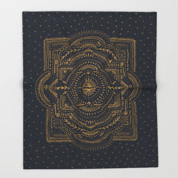 tapestry-one-throw-blanket