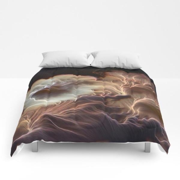 the-sleepwalker-comforter