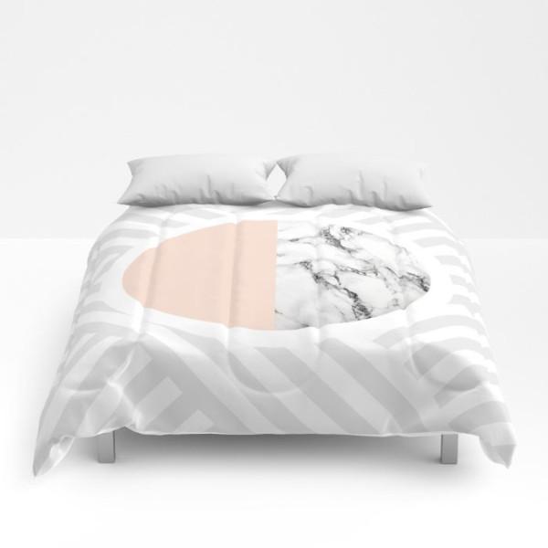 wes-comforter