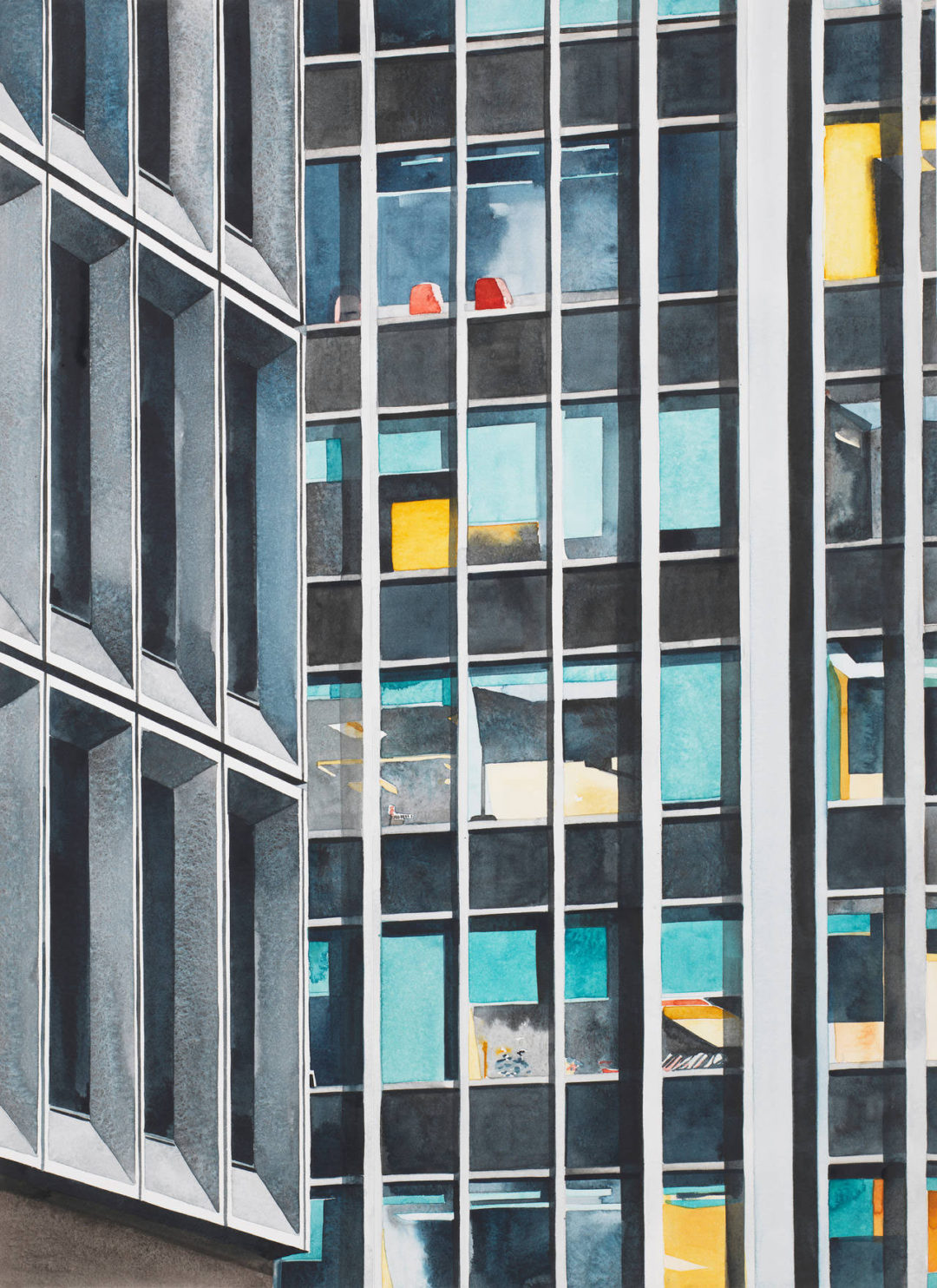 2016-gift-guide-art-2-amy-park-concrete-glass-midtown-east