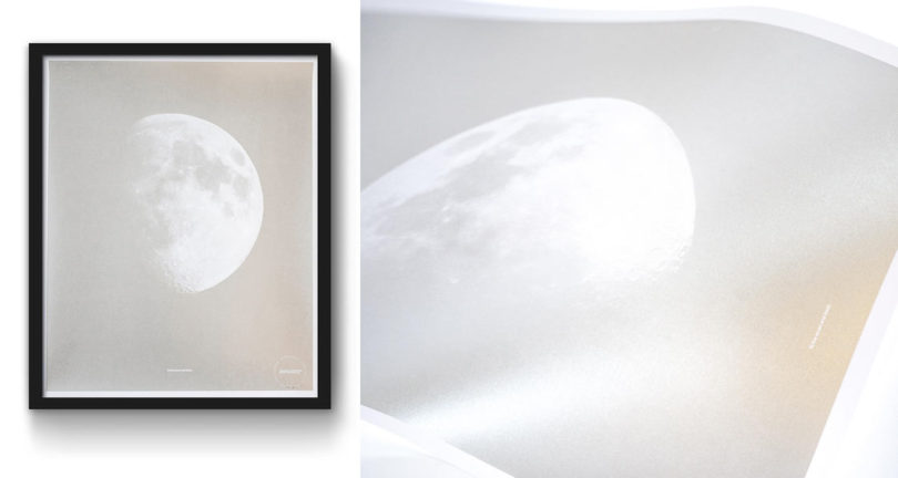 2016-gift-guide-art-8-silver-moon
