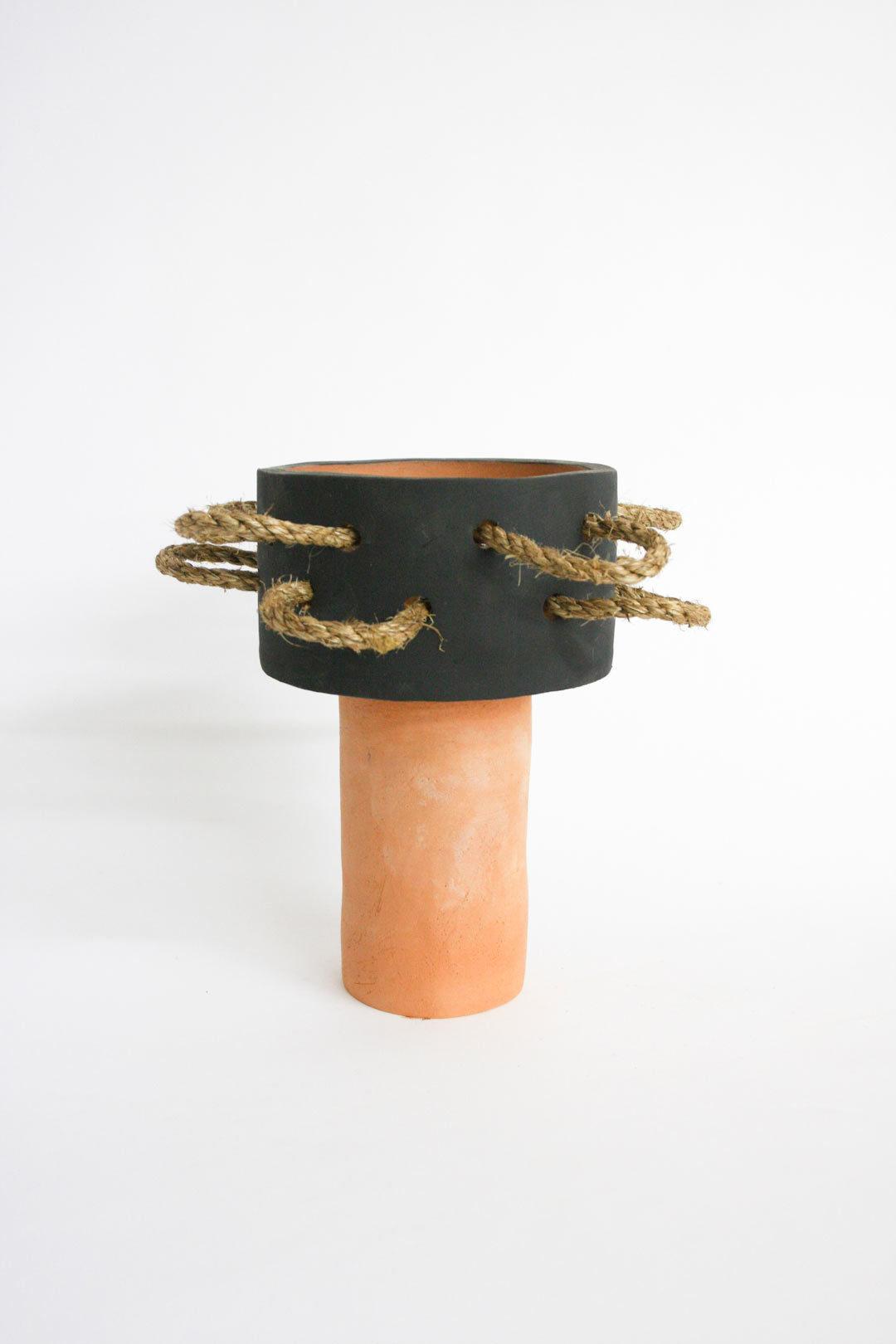 2016-gift-guide-handmade-6-bzippy-rope-vase