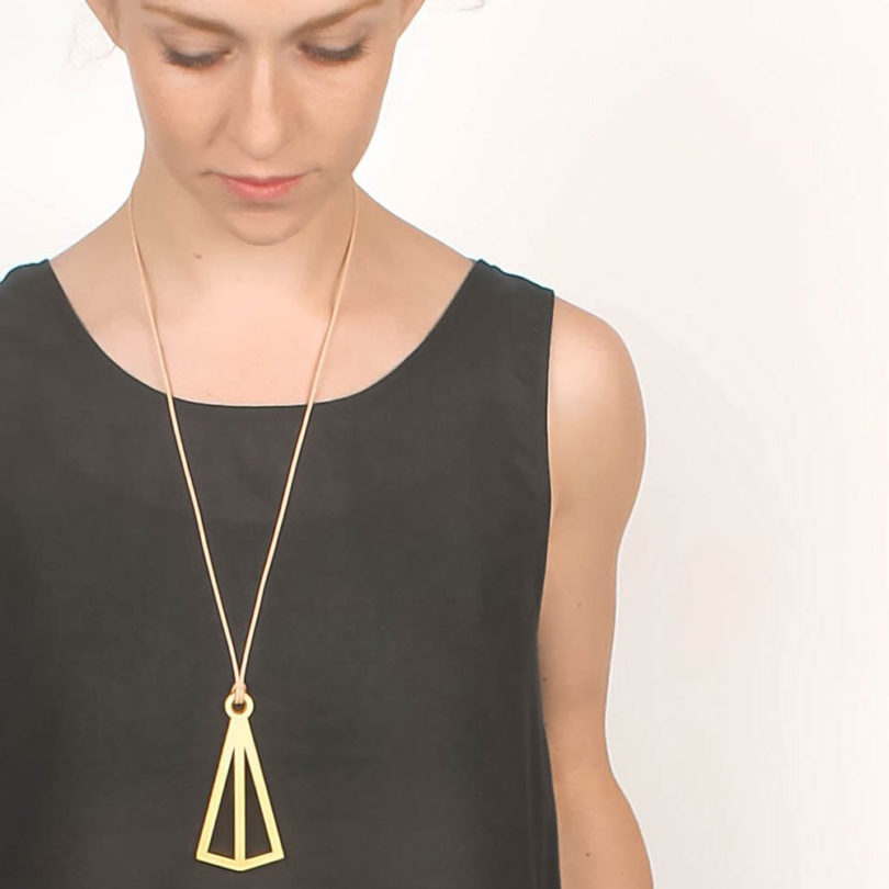 2016-gift-guide-jewelry-2-base-modern-pyramid-necklace