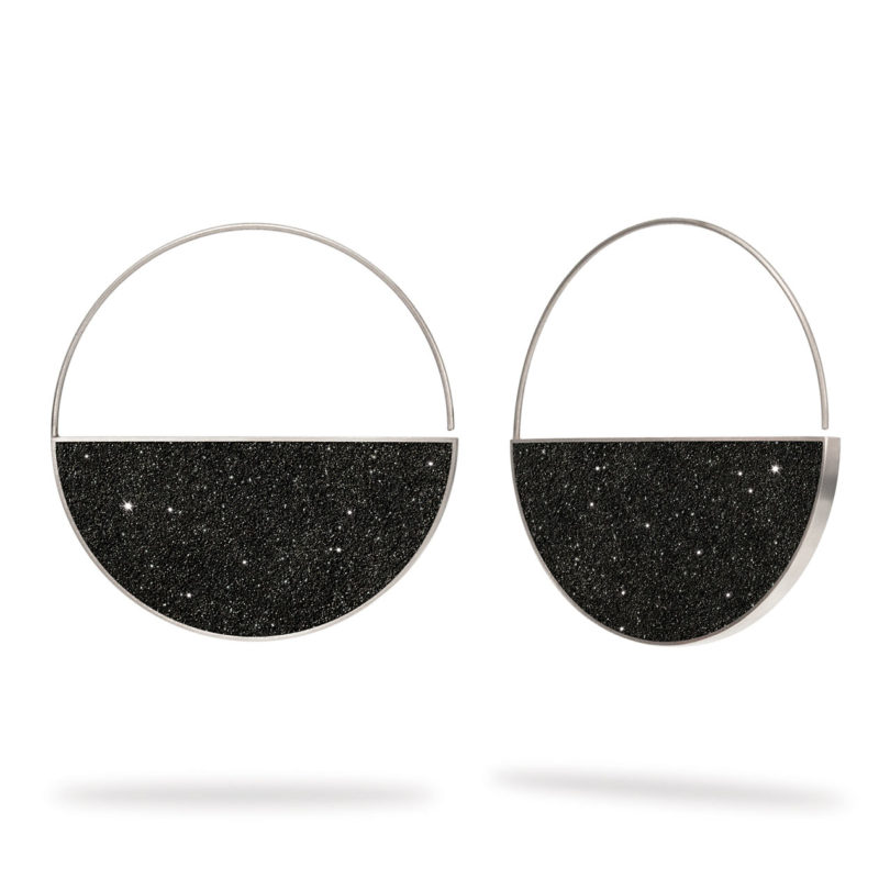 2016-gift-guide-jewelry-5-carinanebula-konzuk-earrings