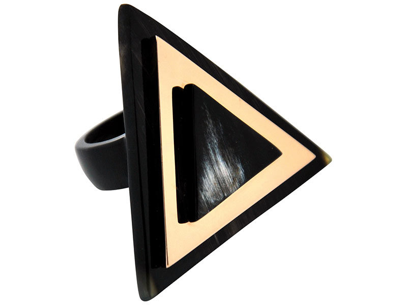 2016-gift-guide-jewelry-8-cuzco-metal-ring