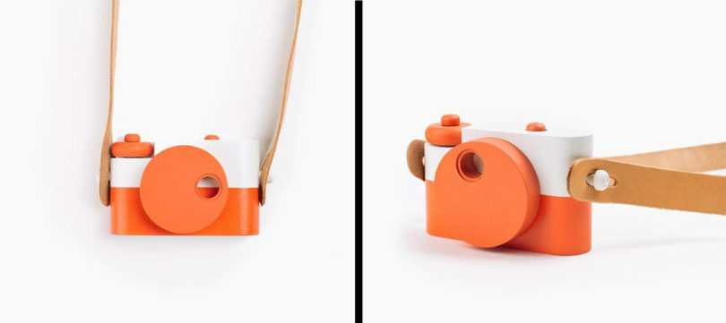 2016-gift-guide-kids-1-poketo-woodencamera