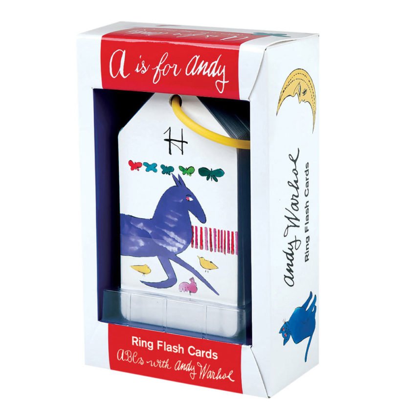 2016-gift-guide-kids-10-andy-warhol-flash-cards