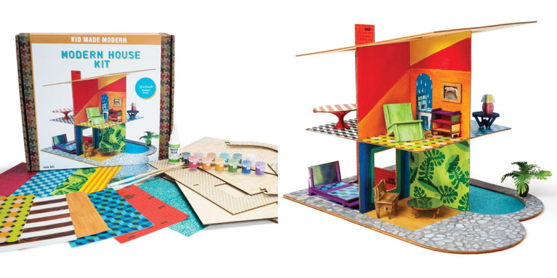 2016-gift-guide-kids-2-kidmademodern-house-kit