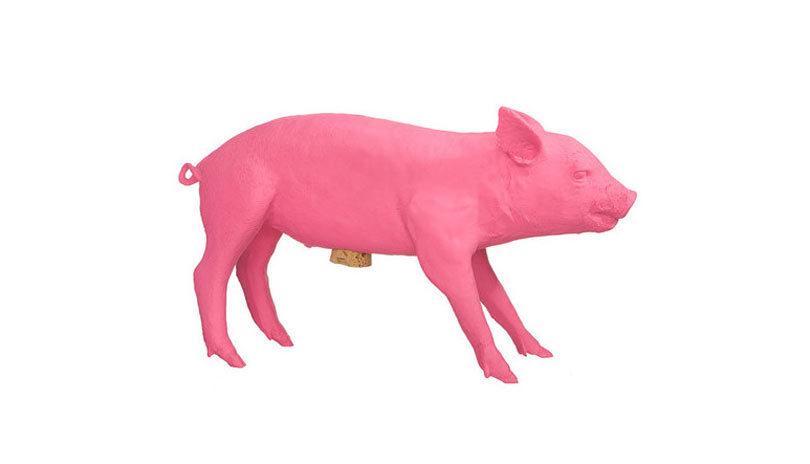 2016-gift-guide-kids-4-harry-allen-pig-areaware
