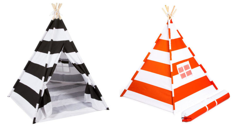 2016-gift-guide-kids-6-trademark-innovations-play-teepee