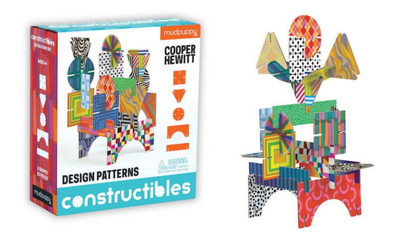 2016-gift-guide-kids-7-cooper-hewitt-patterns