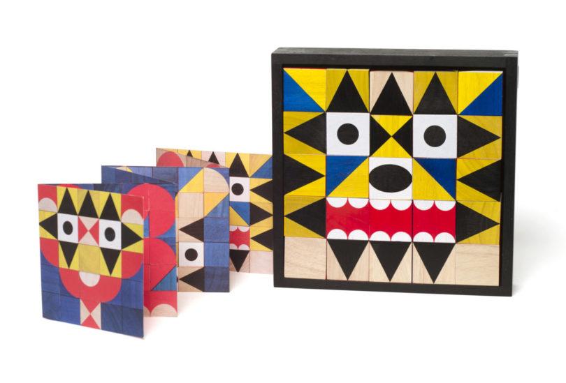 2016-gift-guide-kids-8-shapemaker_deluxe