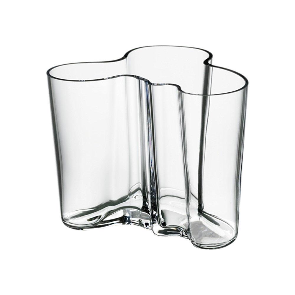 2016-gift-guide-newhomeowner-3-iittala-aalto-vase