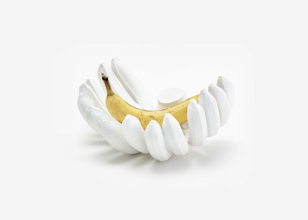 2016-gift-guide-newhomeowner-7-areaware-harry-allen-banana-bowl