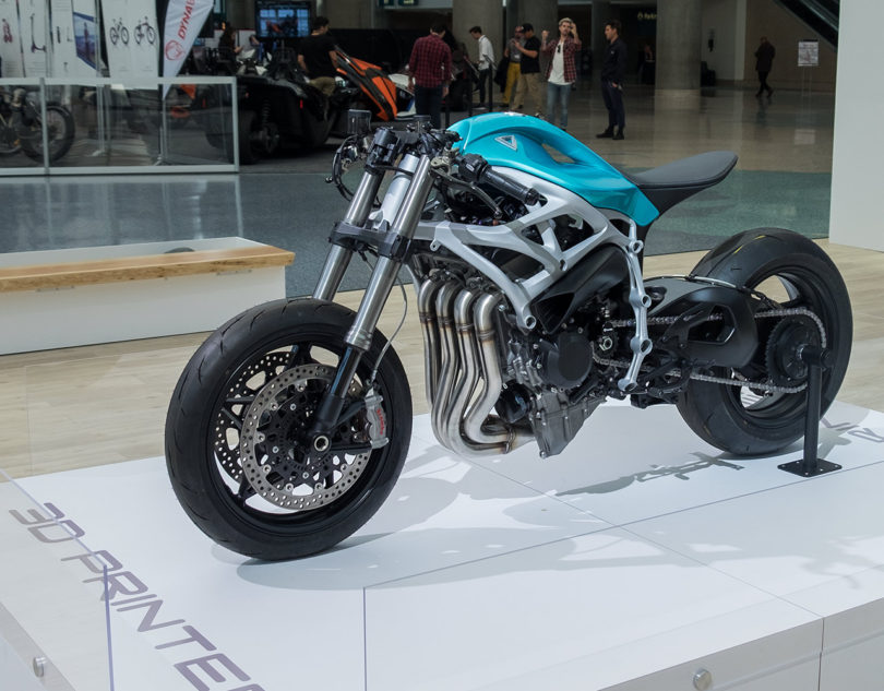3dprintedmotorcycle-las