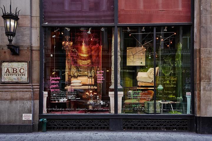 best-design-shopping-new-york