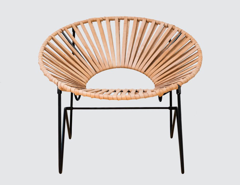 aldama_chair_black_and_natural_1024x1024