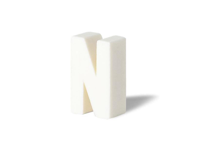 alphabet-soap-nava-workshop-11