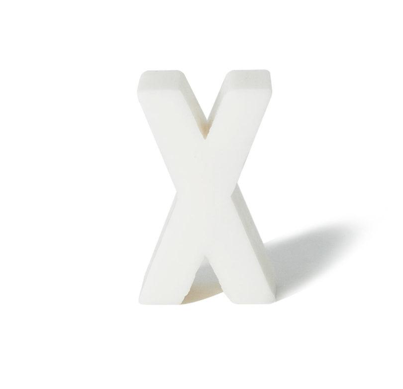 alphabet-soap-nava-workshop-12