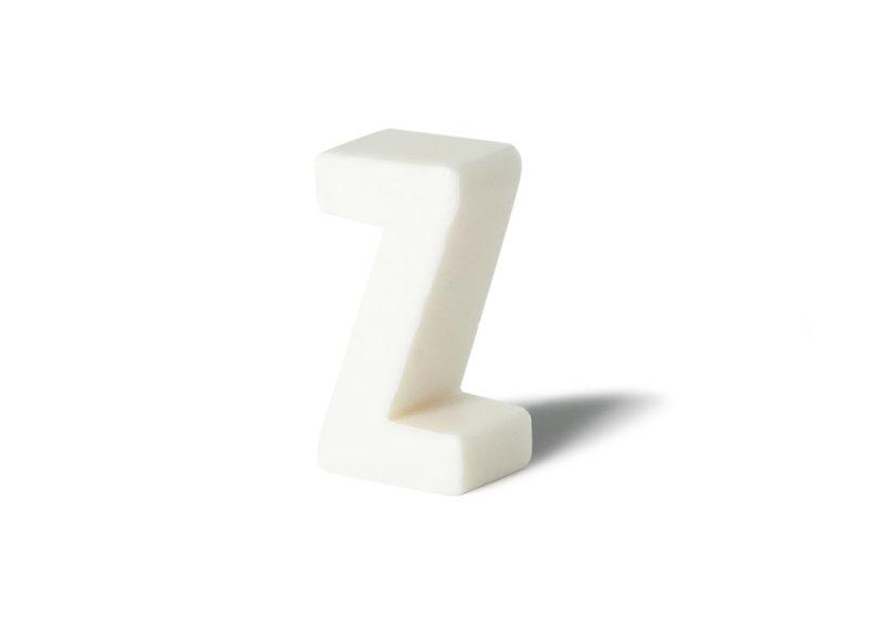 alphabet-soap-nava-workshop-13