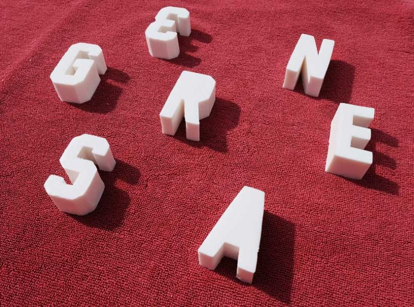 alphabet-soap-nava-workshop-2
