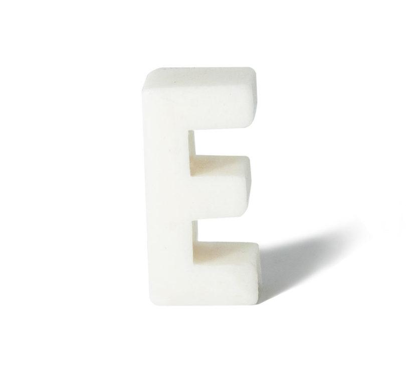 alphabet-soap-nava-workshop-9