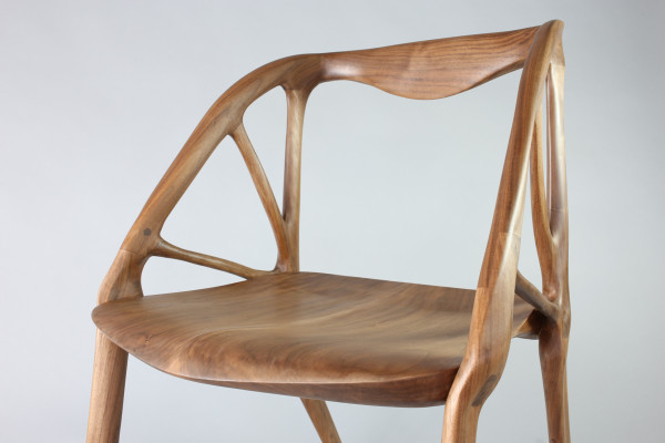 Autodesk-Dreamcatcher-ElboChair-1