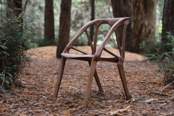 Autodesk-Dreamcatcher-ElboChair-2