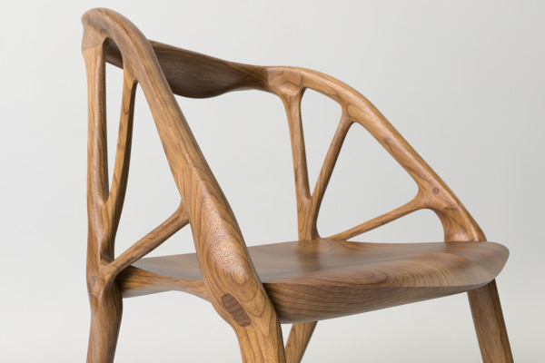 Autodesk-Dreamcatcher-ElboChair-3
