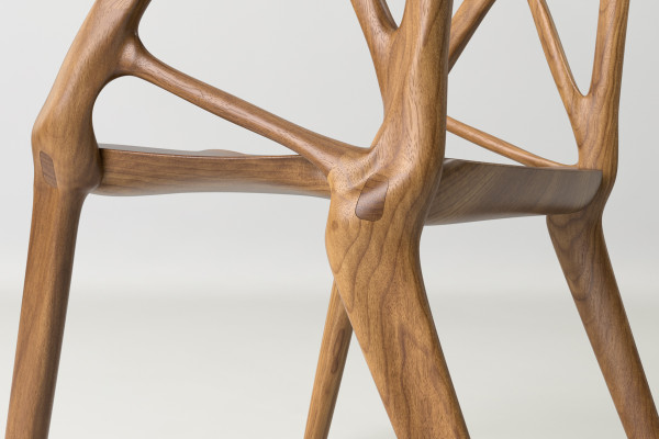 Autodesk-Dreamcatcher-ElboChair-5