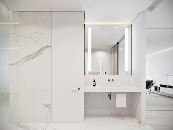 Bachelor-Apartment-M-3-5