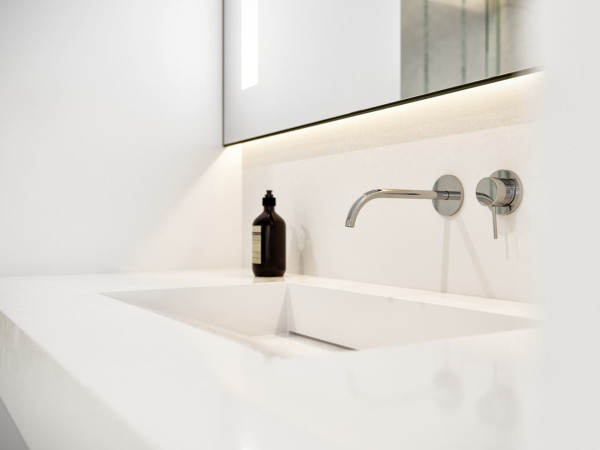 Bachelor-Apartment-M-3-6