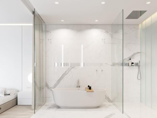 Bachelor-Apartment-M-3-7