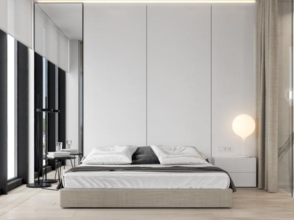 Bachelor-Apartment-M-3-8