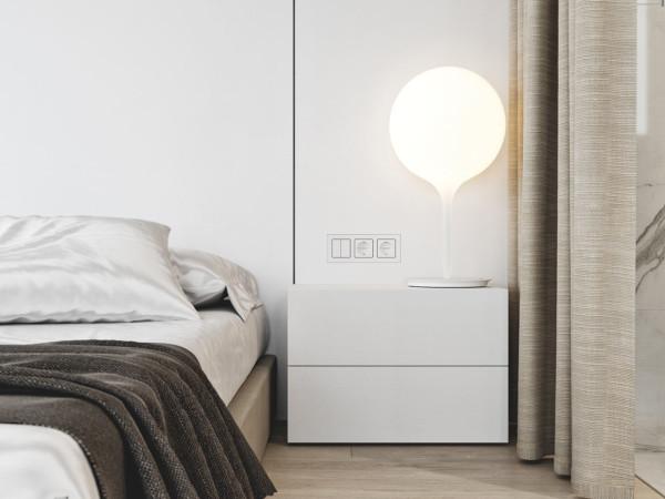 Bachelor-Apartment-M-3-9