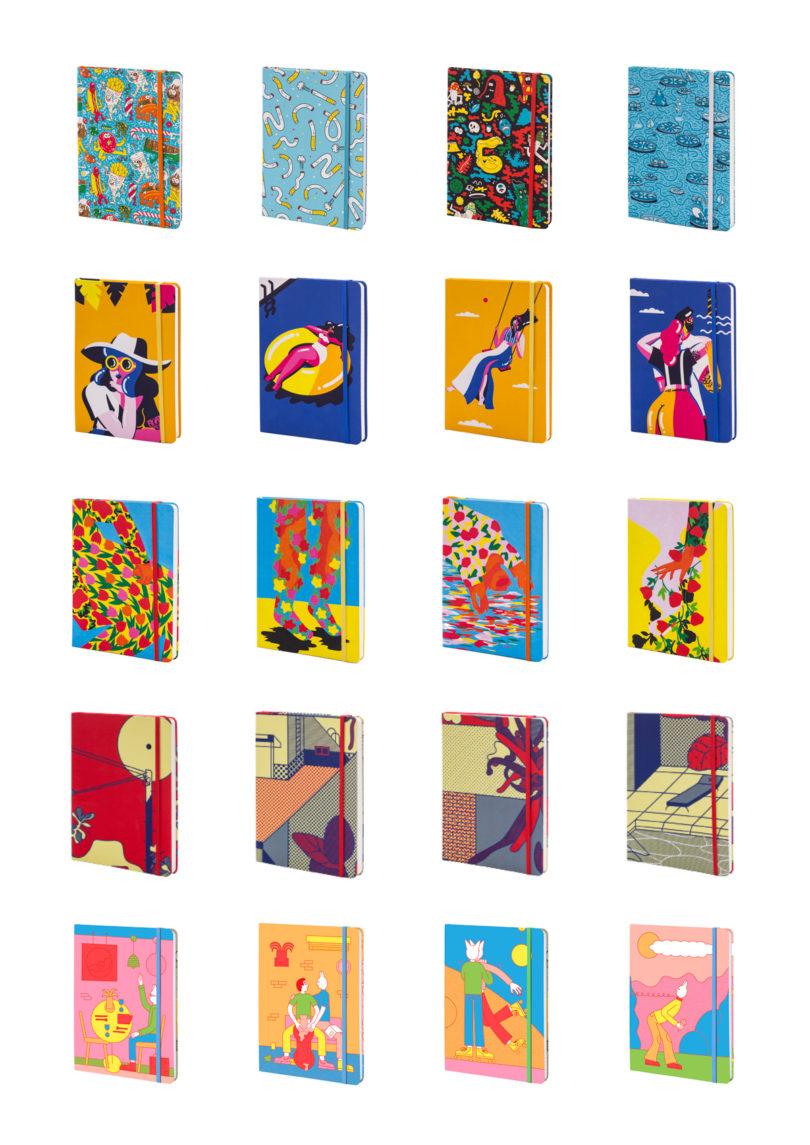 bookblock-editions-notebooks-grid