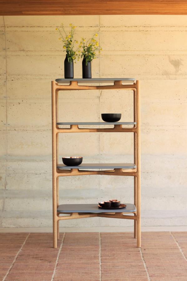 Bookshelf-A1-Vrokka-3