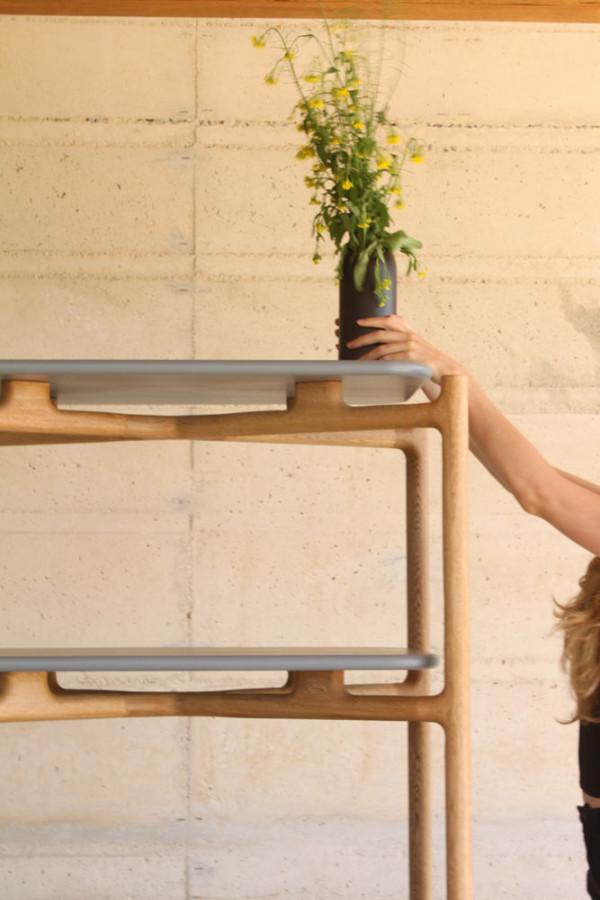 Bookshelf-A1-Vrokka-6