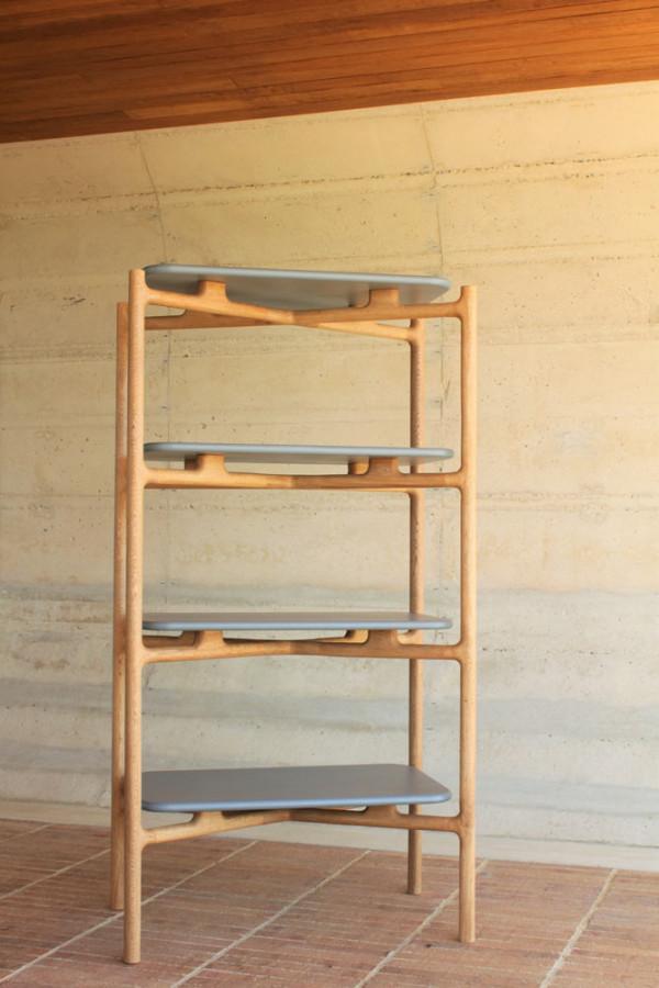 Bookshelf-A1-Vrokka-7