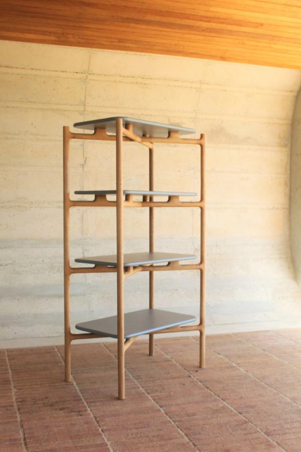Bookshelf-A1-Vrokka-8