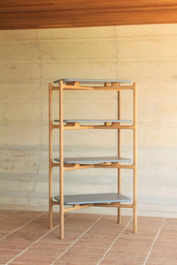 Bookshelf-A1-Vrokka-9