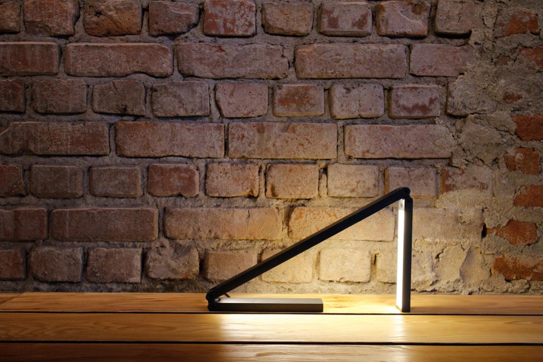 cnvs-liminal-lamp-7