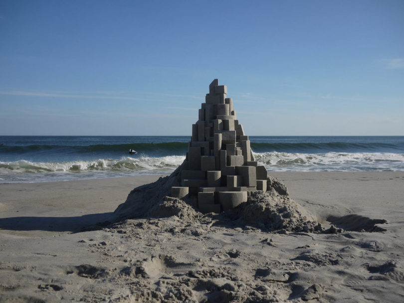 calvin-seibert-modern-sandcastles-10